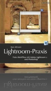 Lightroom-Praxis
