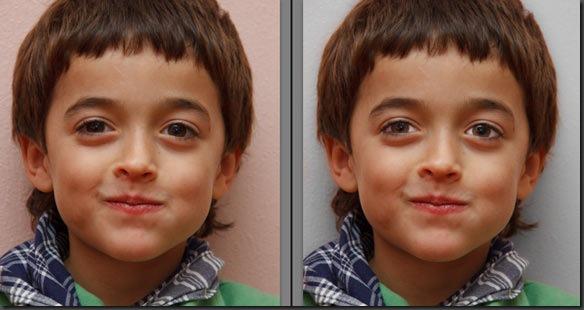 kinderportrait-mit-dem-Korrekturpinsel