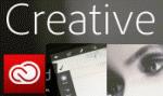 Adobe Photoshop Touch, Creative Cloud und mehr Zukunftsmusik